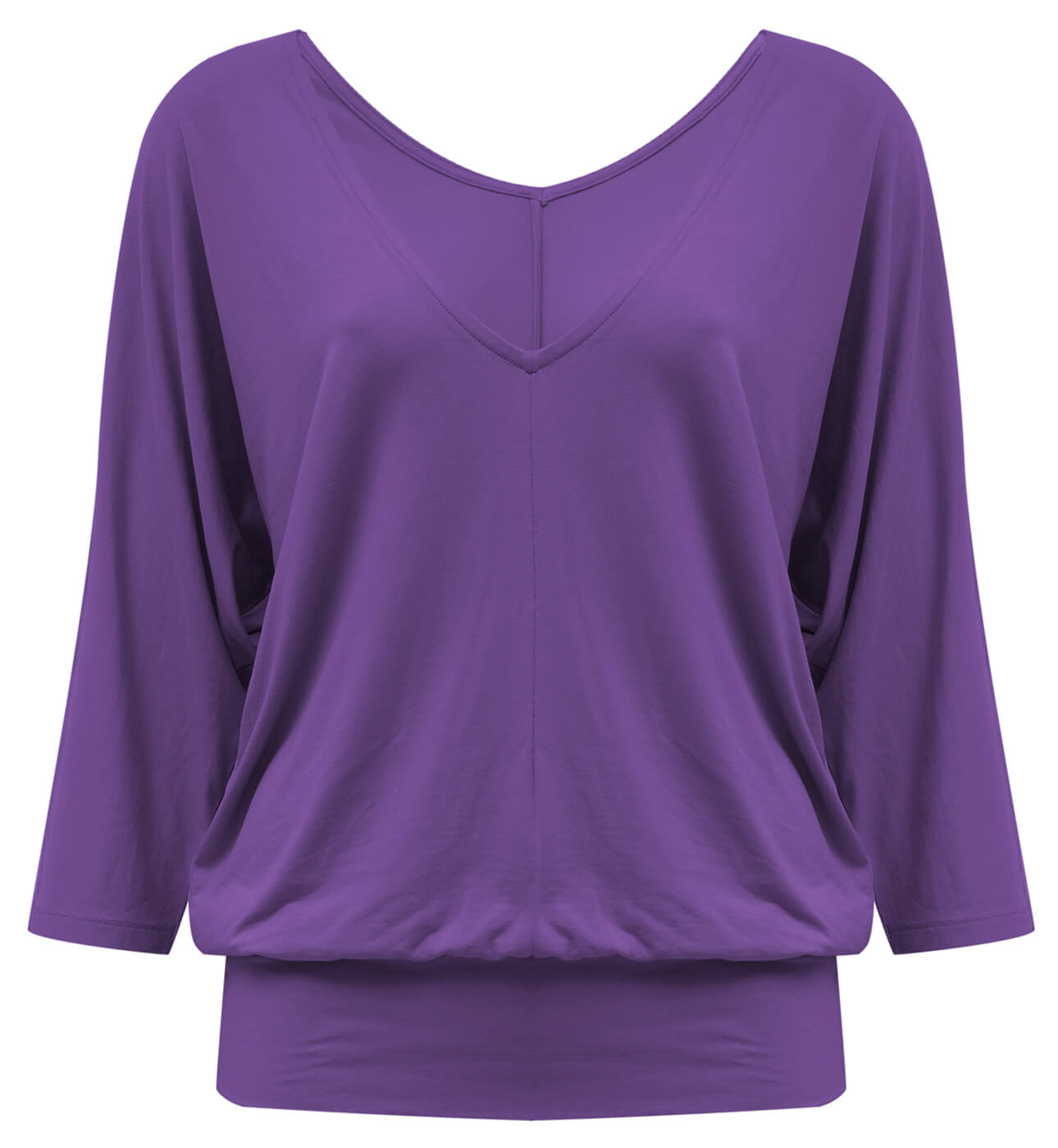 Yogi-Long-Shirt-Saravati-purple