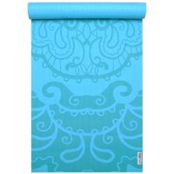 etnic turquoise