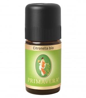 Bio Citronella, 5 ml