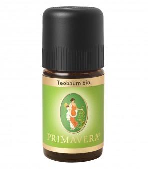 Bio Teebaum, 5 ml