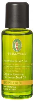 Bio Nachtkerzenöl, 30 ml