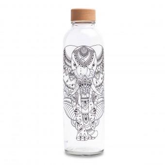 Carry-Bottle 0,7 l ELEPHANT