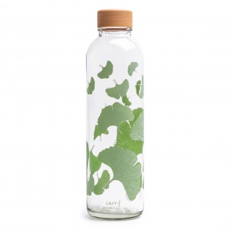 Carry-Bottle - FREE YOUR MIND 0,7 l