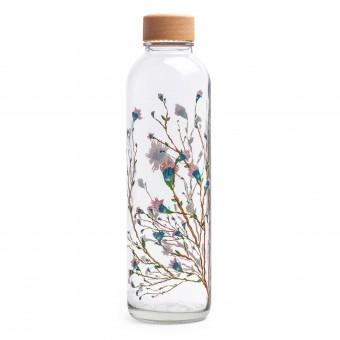Carry-Bottle - HANAMI 0,7 l