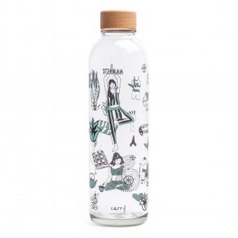 Carry-Bottle - NAMASTÉ 0,7l