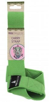 Carry Strap kiwi