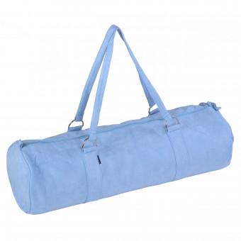 citybag extra big - blue 75cm blue