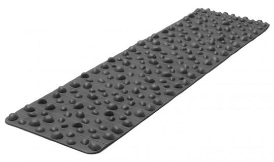 Fuß-Massage-Board - zusammenrollbar