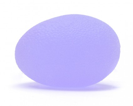 KraftmEier violett - mittelstark