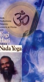Nada Yoga 1 von Yogi Hari (Video)