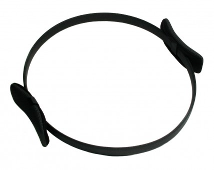 pilates ring – metal – anti-slip