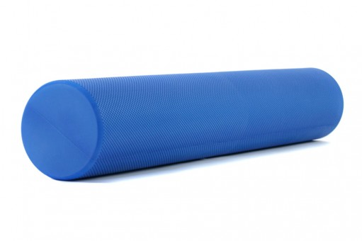 Pilates roll 'pro' - blue