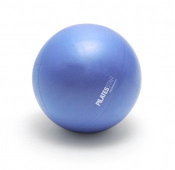 Pilates ball - Ø 23cm blue