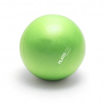 Pilates ball - Ø 23cm green