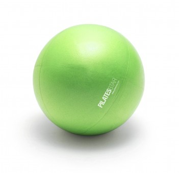Pilates ball - Ø 23cm