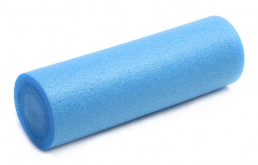 Faszienrolle / Pilatesrolle - 45cm blue