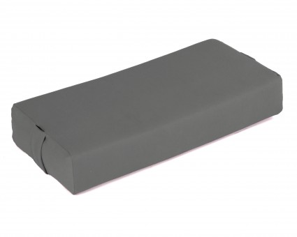 TriYoga bolster, large graphit