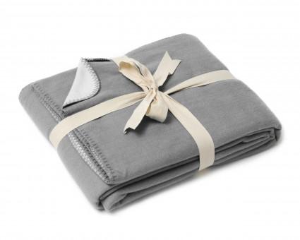 Yogadecke yogiblanket harmony grey
