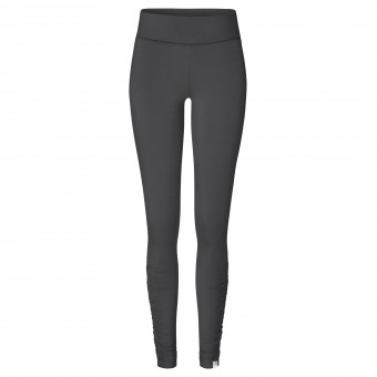 "Yoga-Leggings rolldown ""ala"" - stonehenge L"