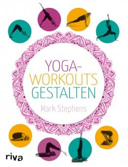 Yoga Workouts gestalten von Mark Stephens
