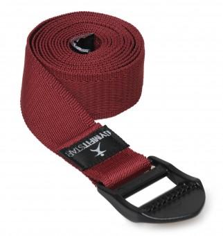 Yogagurt für Yoga, Pilates & Fitness - PB 210cm