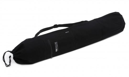 Yoga carrybag yogibag 'XXL' black