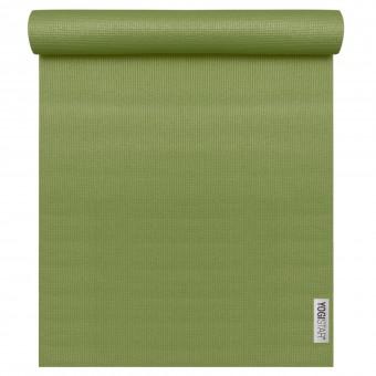 Yogamatte yogimat® basic olive