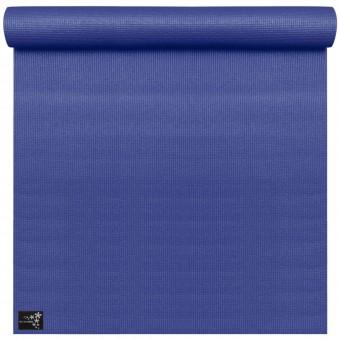 Yogamatte yogimat® basic XXL royal blue