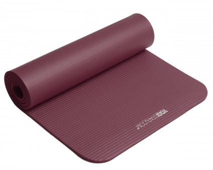 Fitness mat gym – 10 mm