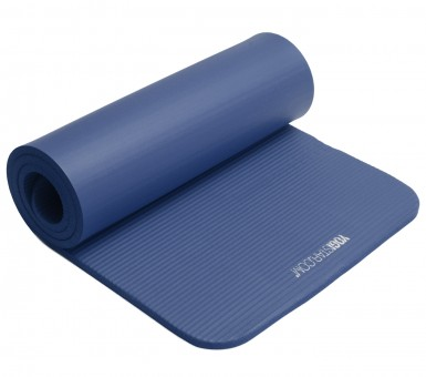 Fitness mat gym – 15 mm