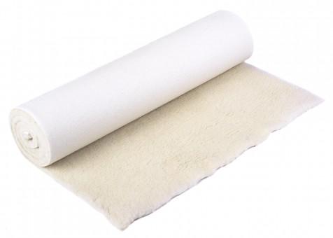 2. Wahl Yogamatte yogimat® natur 75x160