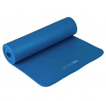 Pilatesmatte yogimat® pilates - basic blue