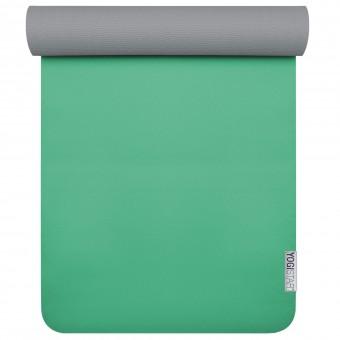 Yoga mat 'Pro' green