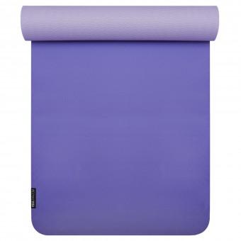 Yogamatte yogimat® pro violet