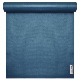 Yogamatte yogimat® studio - extra wide pidgeon-blue