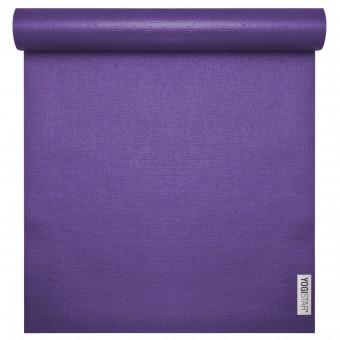 Yogamatte yogimat® studio - extra wide