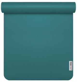 Yogamatte yogimat® sun - 4mm petrol green