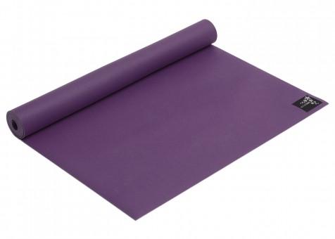 2. Wahl Yogamatte yogimat® sun travel - plum