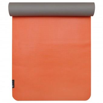 Yoga mat yogimat® surya Orange