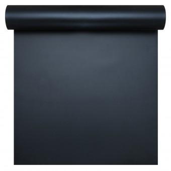 Yogamatte yogimat® ultra grip pro - black