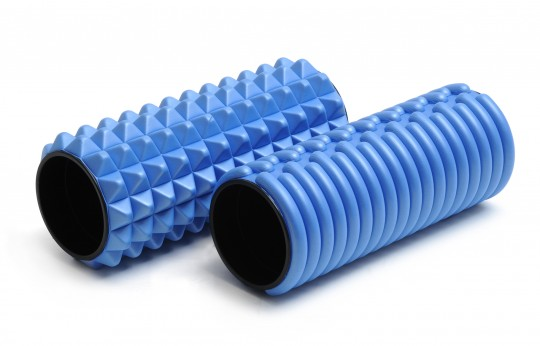 Fascia Pro Roll / Massage Roll