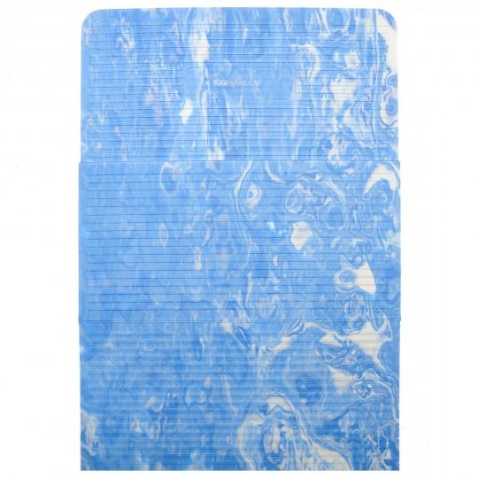 Yogamatte yogimat® fold me - marble