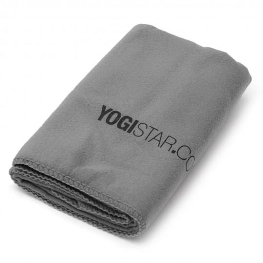Yogatuch yogi-mini-towel