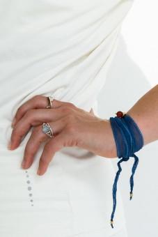 Wickel-Armband - MyChakra