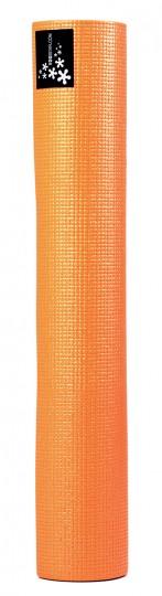 Yogamatte yogimat® basic