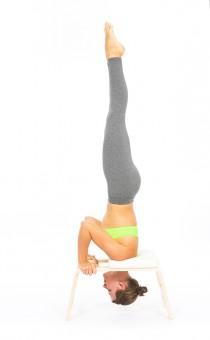 feetup® buy online at yogistar  yogaequipment yoga