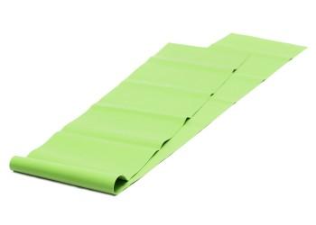 Green - Medium