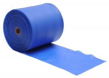 Blau - Strong