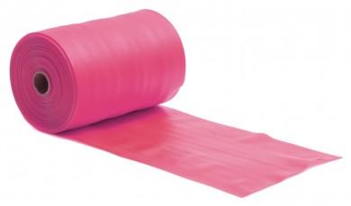 Pink - Soft