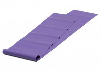 Violet - Medium
